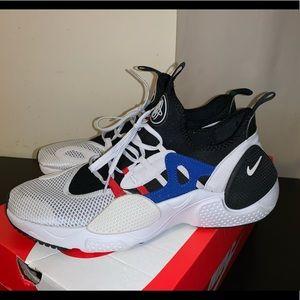Men's Nike huarache EDGE sneakers